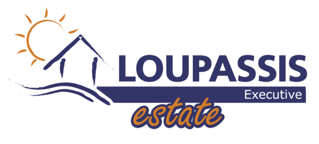 Loupassis Real Estate