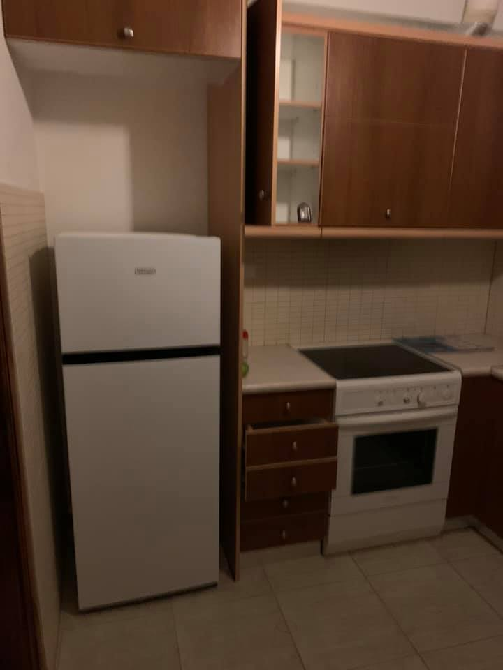 APARTMENT IN HALEPA